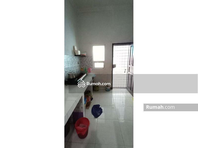 Jual Cepat Rumah bagus tipe Hoek Jelambar, jakarta Barat #105202514