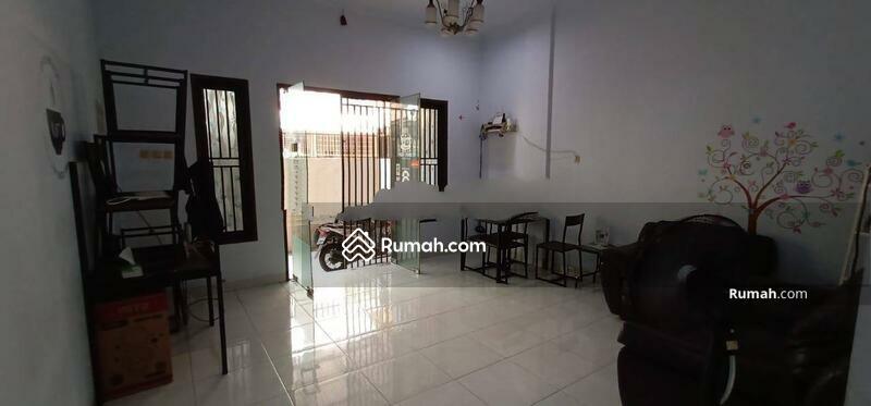 Jual Cepat Rumah bagus tipe Hoek Jelambar, jakarta Barat #105202516