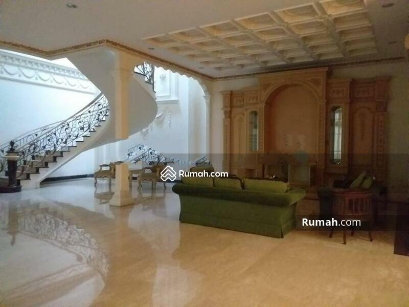 Jual Cepat Rumah Mewah Kelapa Gading, Jakarta Utara #105202614
