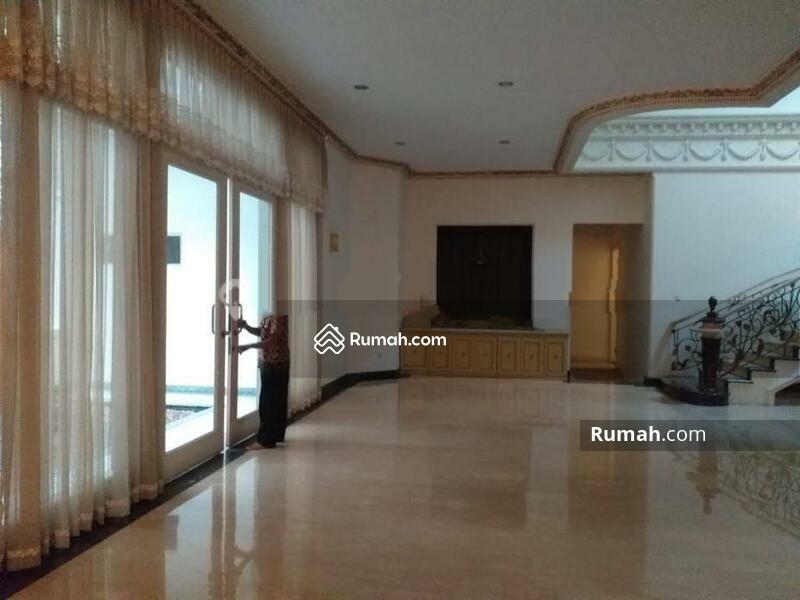Jual Cepat Rumah Mewah Kelapa Gading, Jakarta Utara #105202618