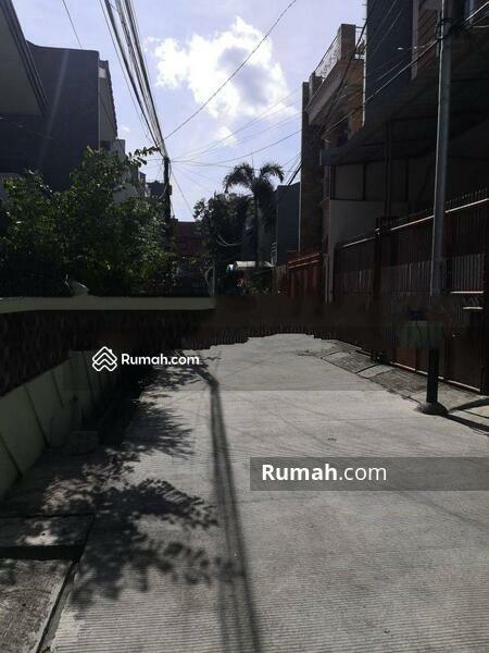 Di Sewa Rumah Siap Huni Jelambar Jakarta Barat #105202638