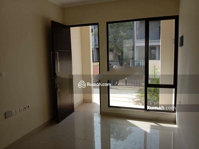 Rumah Minimalis Metland Puri #105202724