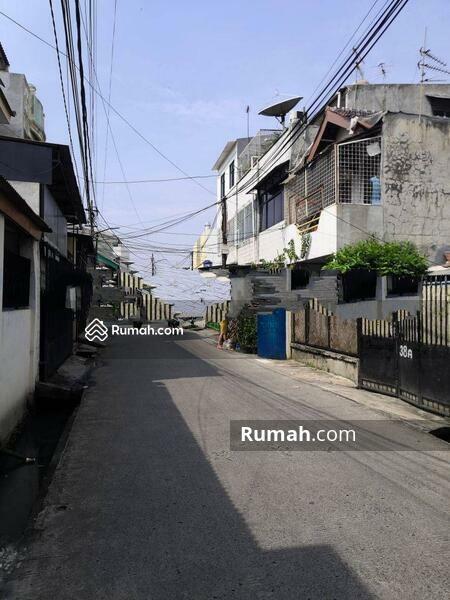 Di jual Cepat Rumah Empang Bahagia, jakarta Barat #105202740