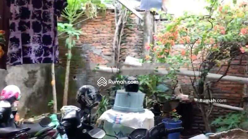 Rumah Tua Jl inspeksi Kali Duri, Jakarta Utara #105202760