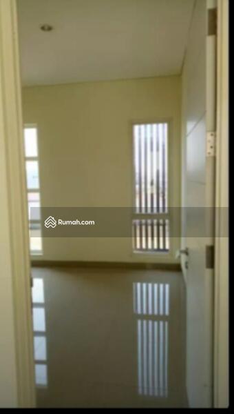Di Sewakan Rumah Di Cluster Samata Kota Harapan Indah Bekasi #105202788