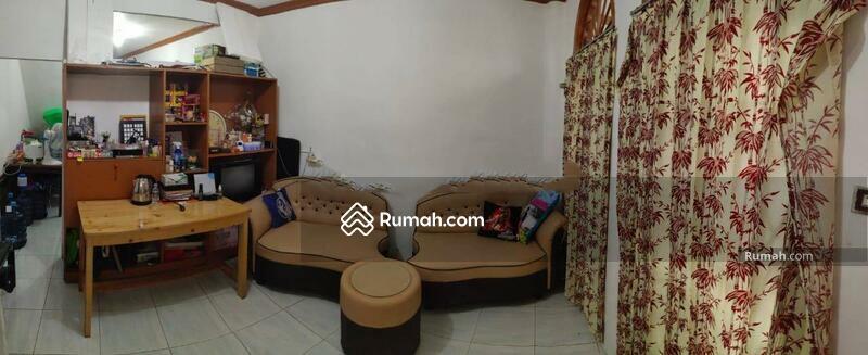 Di Jual Cepat Rumah daerah Jelambar, Jakarta Barat #105202810
