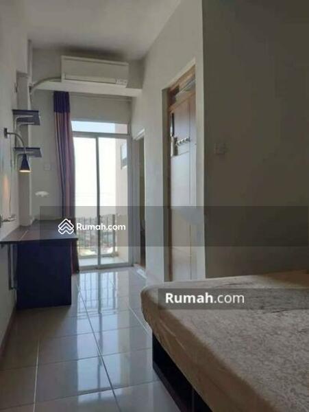Dijual Apartemen Kresek Raya Harga NJOP, Furnished, BU #105202862