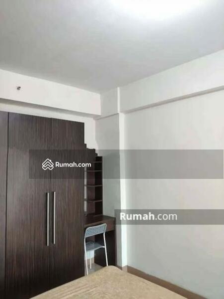 Dijual Apartemen Kresek Raya Harga NJOP, Furnished, BU #105202864