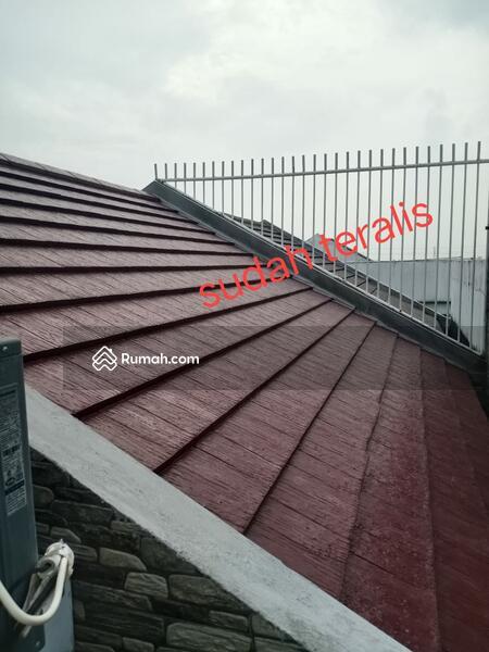 Dijual Cepat Rumah Mewah Siap Huni di Assera One East Harapan Indah, #105202838