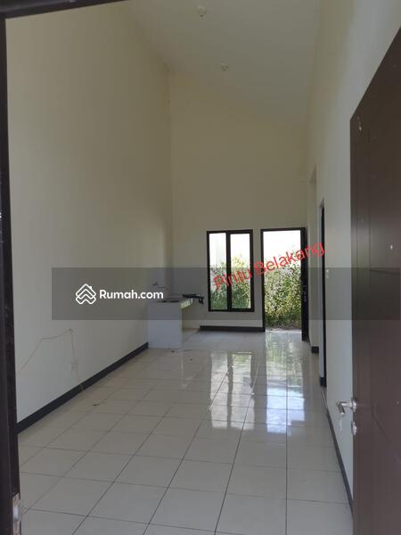 Dijual Rumah Baru Siap Huni Perumahan Green Ara Harapan Indah Bekasi #105202884