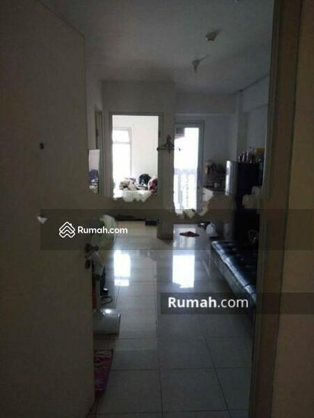 Dijual Hunian Baywalk Pluit - Jakarta Utara #105202958