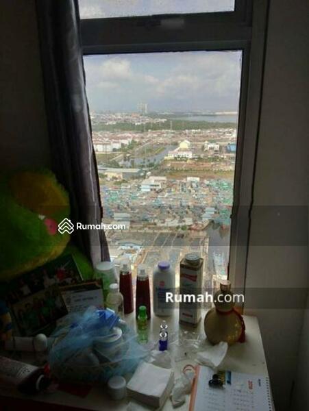 Dijual Hunian Baywalk Pluit - Jakarta Utara #105202960