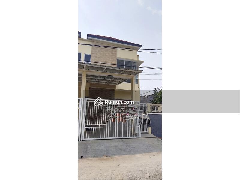 Kota Harapan Indah Boulevard #108638426