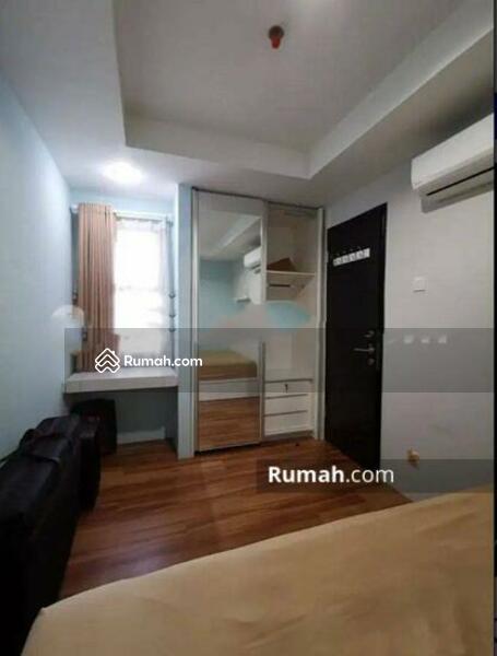 Apartemen 2BR+1 Belmont Residence Meruya #105202982