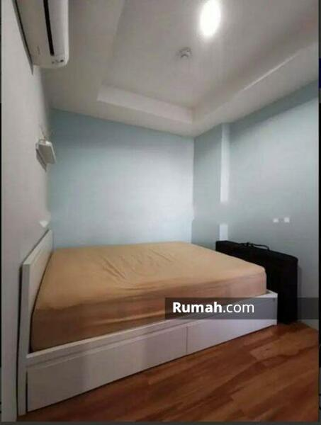 Apartemen 2BR+1 Belmont Residence Meruya #105202984