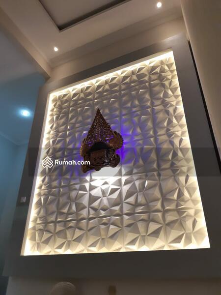 Rumah Mewah Harga Murah Siap Huni Wonorejo Selatan  Timur Surabaya #105203074