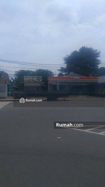 Di Sewa Tanah Kosong Joglo Raya , Jakarta Barat #105203060