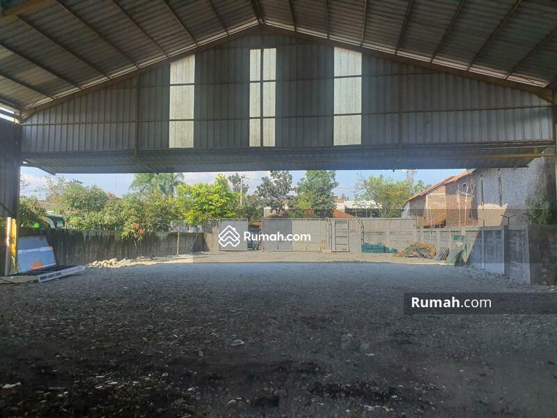 Murah! Tanah di Gedebage Summarecon Bandung #105203092