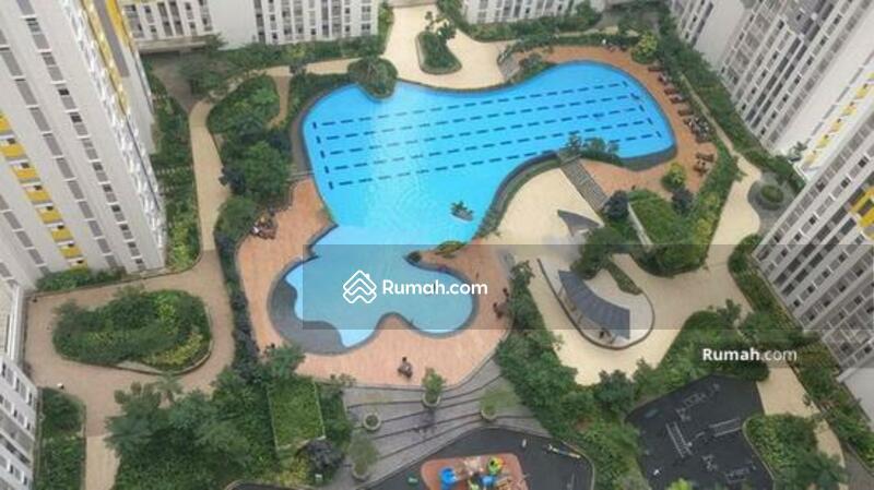 Apartemen Studio Full Furnished Springlake View Summarecon Bekasi #105203242