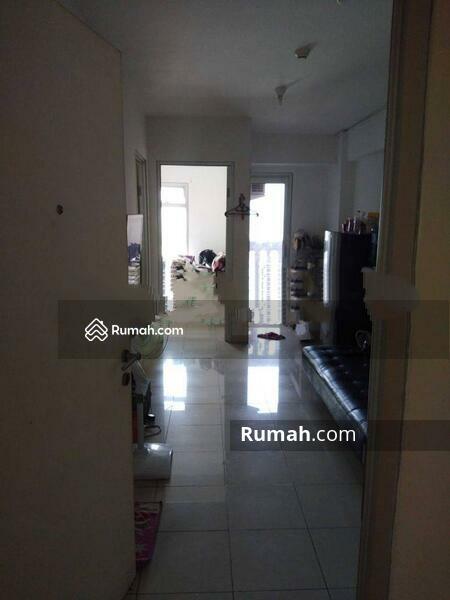 Dijual Hunian Baywalk Pluit - Jakarta Utara #105203290