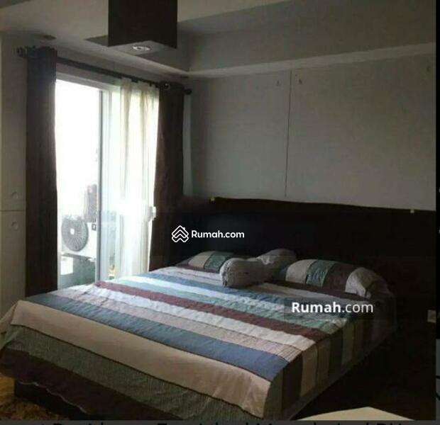 Apartemen Full Furnished Belmont Residence #105203286