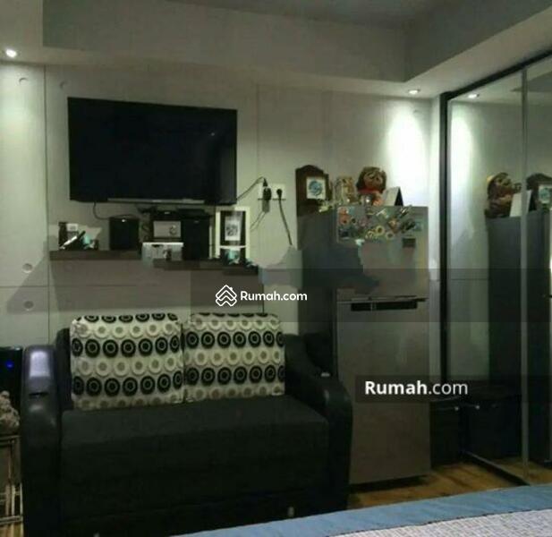 Apartemen Full Furnished Belmont Residence #105203288
