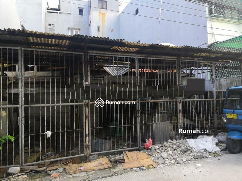 Jual Cepat Rumah Jelambar Jakarta Barat #105203334