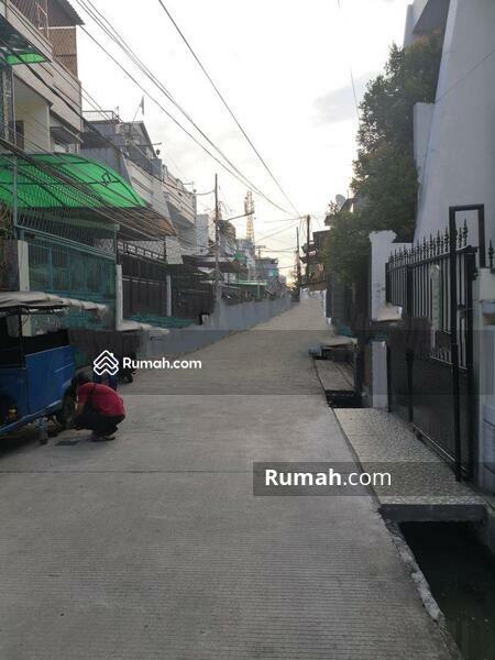 Jual Cepat Rumah Jelambar Jakarta Barat #105203336