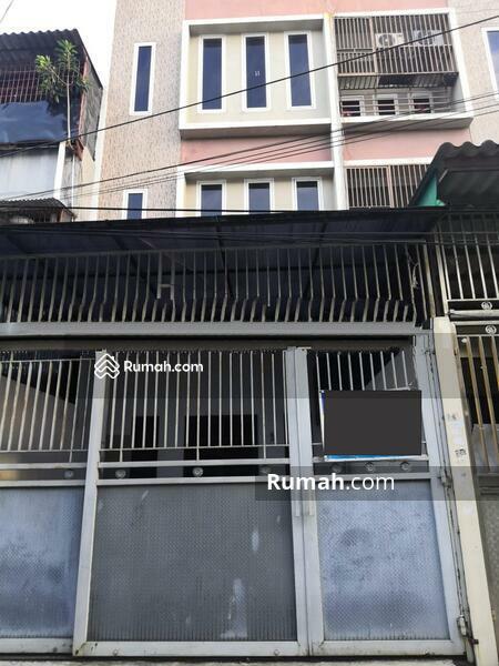Di Jual Cepat Rumah Daerah Jelambar, Jakarta Barat #105203338