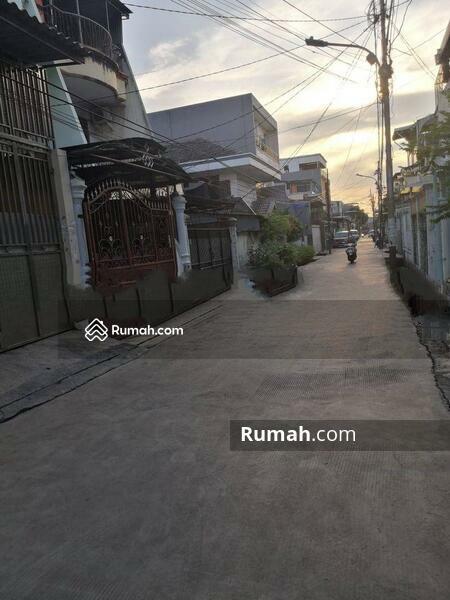 Di Jual Cepat Rumah Daerah Jelambar, Jakarta Barat #105203340