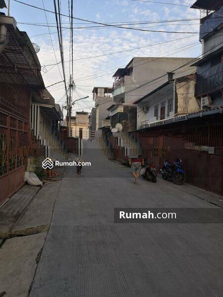 Di Jual Cepat Rumah Daerah Jelambar, Jakarta Barat #105203342