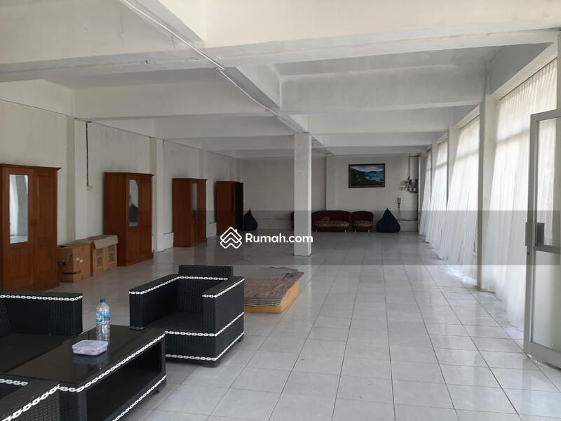 Villa / Cottage ready di Raya Pacet #105203380