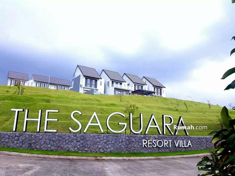 Villa Taman Dayu View Istimewa #105203512