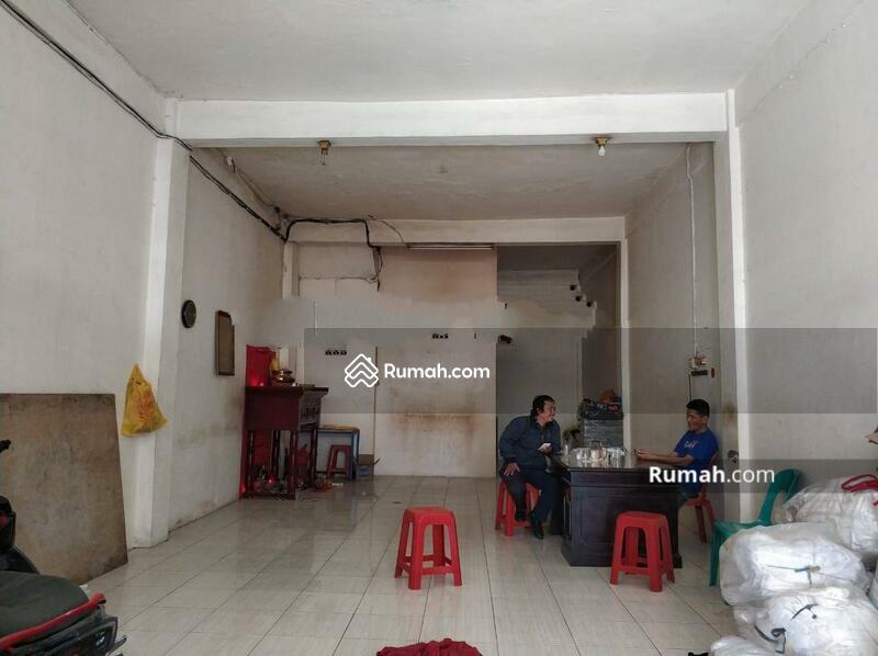 Rumah dijual daerah Jelambar, Jakarta Barat #105203520