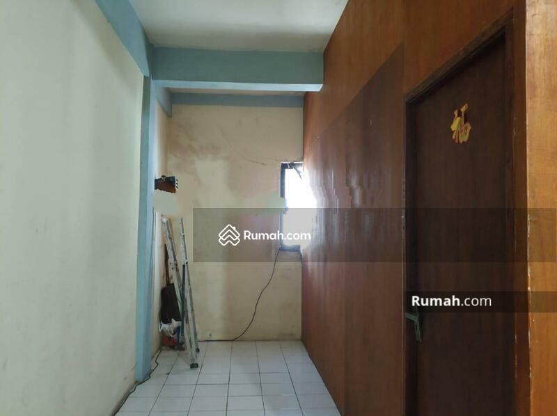 Rumah dijual daerah Jelambar, Jakarta Barat #105203522
