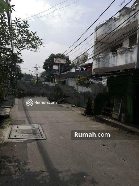 Di Jual Cepat Ruko Empang Bahagia, Jakarta Barat #105203612