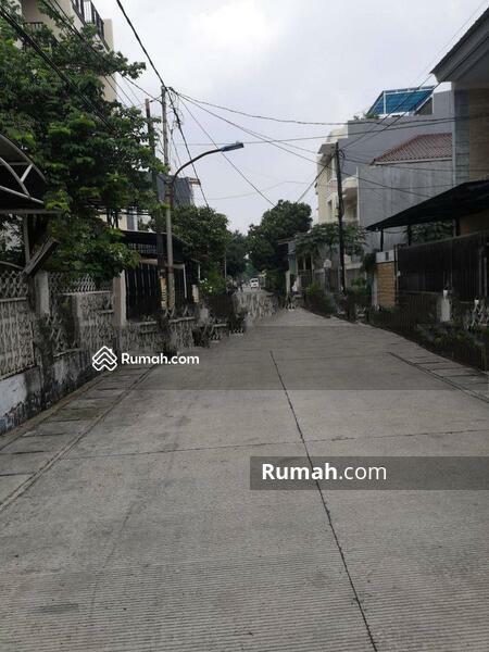 DiJual Murah Kavling Siap Bangun Jelambar, Jakarta Barat #105203622