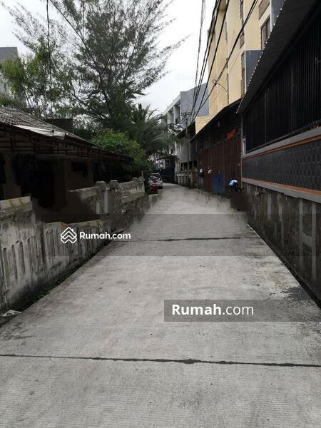 Jual Rumah Tua Daerah Jelambar, Jakarta barat #105203650