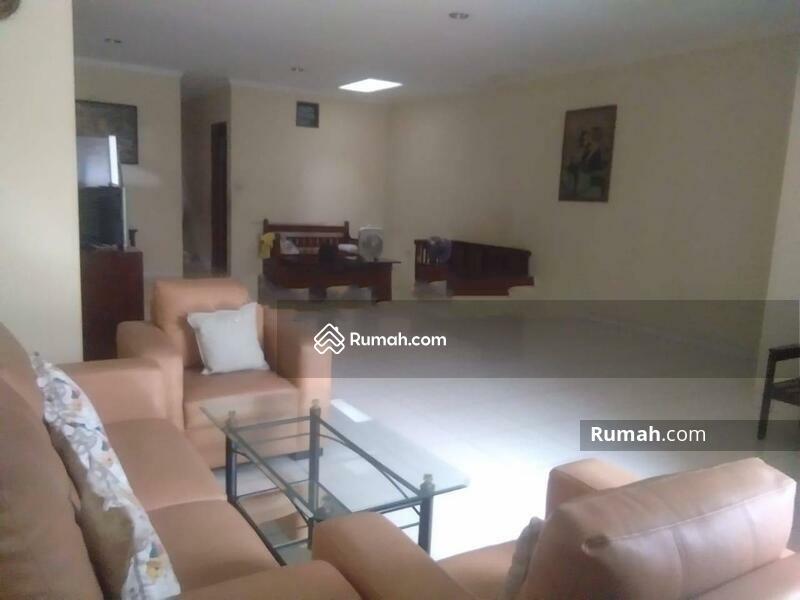 Rumah Cantik Jelambar, Jakarta Barat #105203744