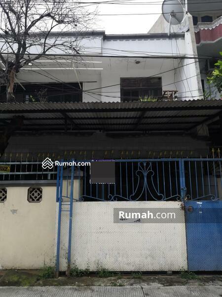 Di Jual Cepat Rumah Jelambar, Jakarta Barat #105203748