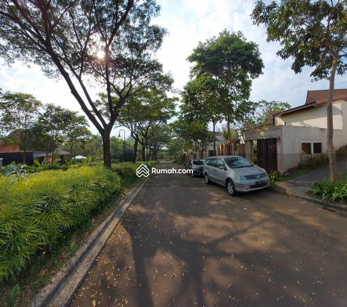 Jual Rumah Sekaligus Villa Di Vimala Hills Villa & Resort Gadog #105203770