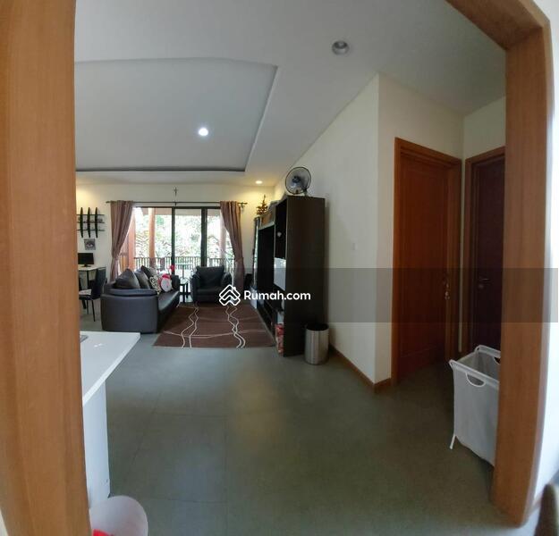 Jual Rumah Sekaligus Villa Di Vimala Hills Villa & Resort Gadog #105203772