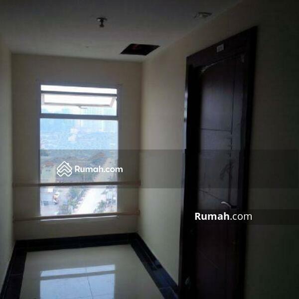 Dijual Apartemen Pluit Sea View Dekat tol Gedong panjang jakarta utara #105203818