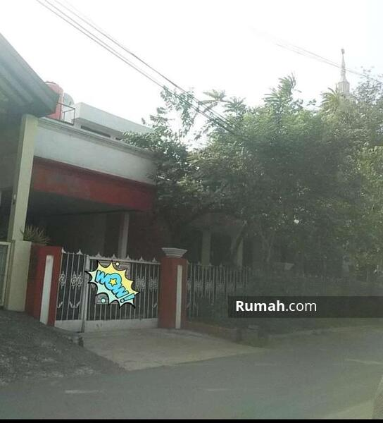 Cipinang Melayu Jakarta timur #105203864