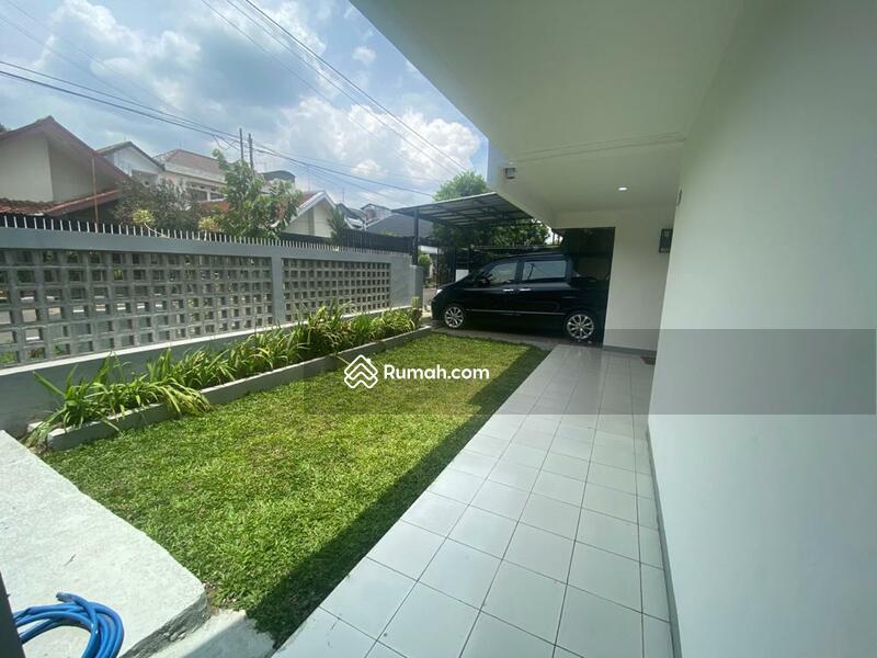 Dijual Murah Rumah Kos Dekat Gedung Sate Sukaluyu Pahlawan Bandung Kota #105203910