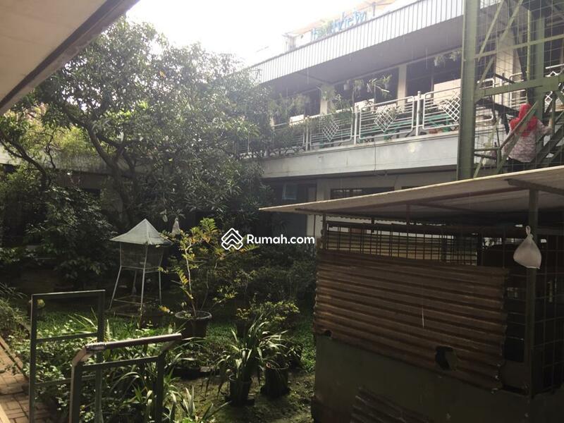 Rumah di Mainroad Citarum Sayap Riau Bandung #105204008