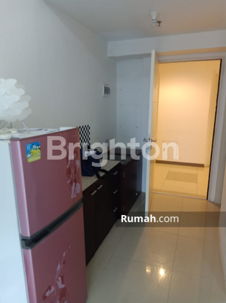 TANGLIN VIEW CTY 2BR #105204552