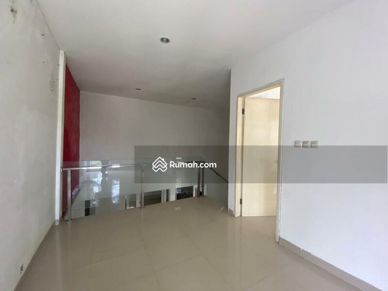 Rumah di Graha Cinere  dekat pintu tol Krukut #105205238