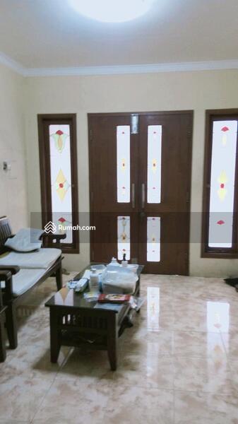 Rumah Kelapa Asri Kelapa Gading Permai Jakarta Utara #105205134
