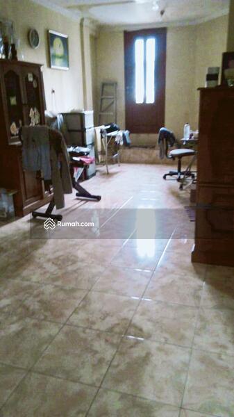 Rumah Kelapa Asri Kelapa Gading Permai Jakarta Utara #105205136